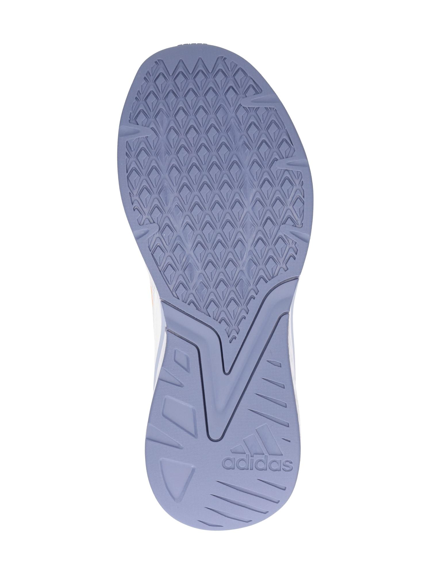ADIDAS PERFORMANCE Bežecká obuv RESPONSE RUN  biela dámské 38,5-39