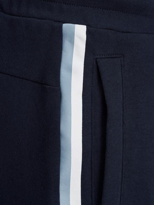 Jack & Jones Neac Kraťasy Modrá pánské M