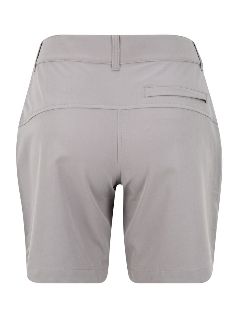 KILLTEC Športové nohavice Runja  sivá dámské S-M