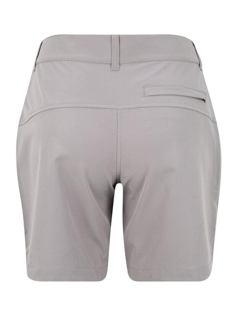 KILLTEC Športové nohavice Runja  sivá dámské S