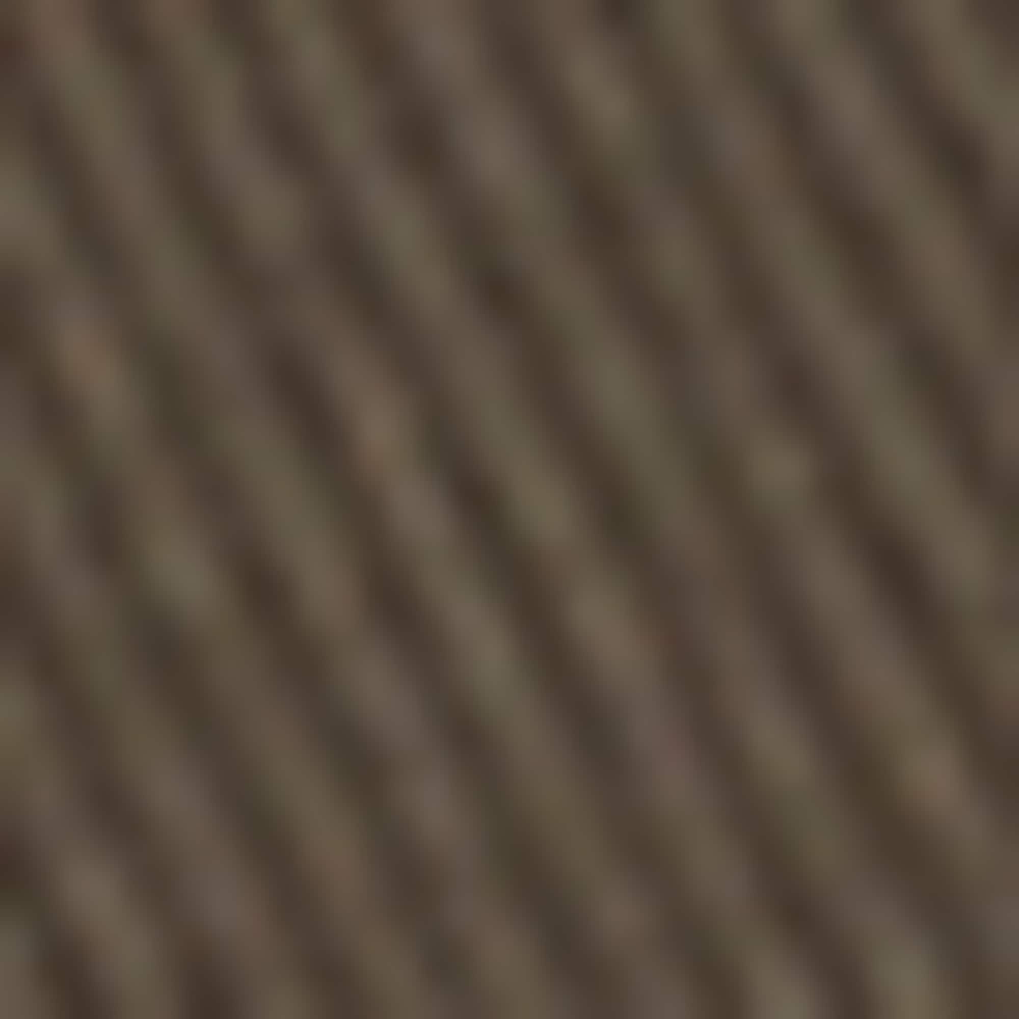 LASCANA Prechodná bunda  kaki dámské L