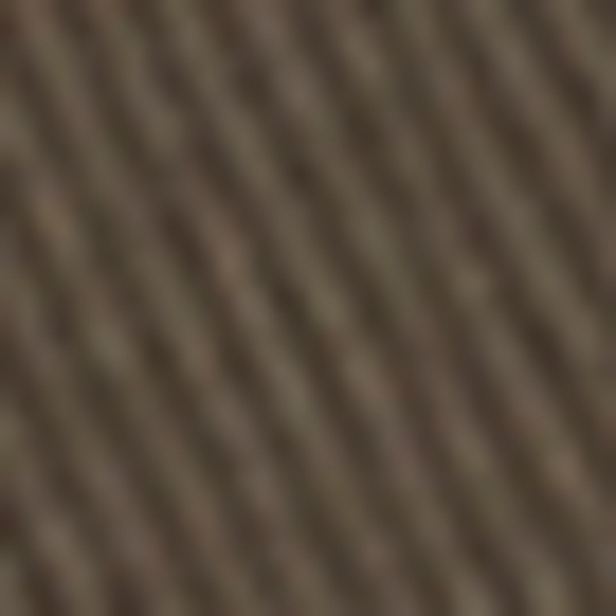 LASCANA Prechodná bunda  kaki dámské S