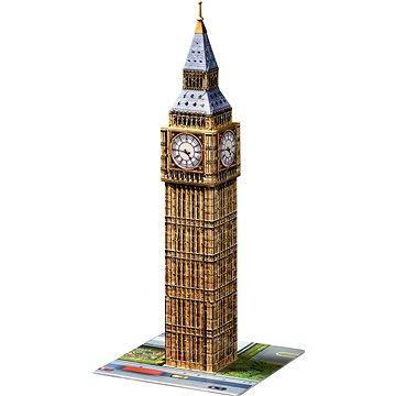 Ravensburger 3D Big Ben