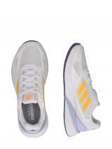 ADIDAS PERFORMANCE Bežecká obuv RESPONSE RUN  biela dámské 37-37,5