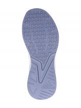 ADIDAS PERFORMANCE Bežecká obuv RESPONSE RUN  biela dámské 40,5-41