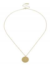 ANIA HAIE Retiazka Ancient Minoan  zlatá dámské One Size