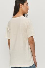 Answear Lab - Tričko dámské biela S