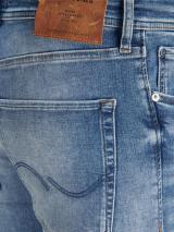 Jack & Jones Rick Kraťasy Modrá pánské XL