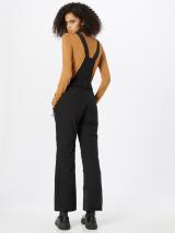 KILLTEC Outdoorové nohavice  čierna dámské M