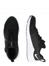 NIKE Športová obuv Downshifter 11  čierna pánské 32