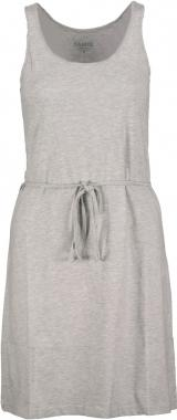 Womens dress SAM73 CHIREDZA dámské Gray | No color XS