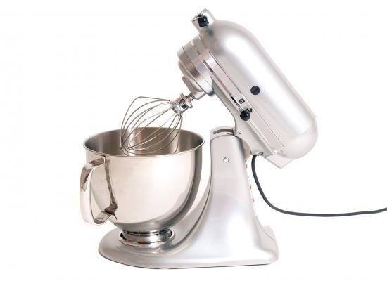Ako vybrať mixér pre vás a vašu rodinu