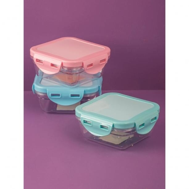 Mint small food container Neurčeno One size