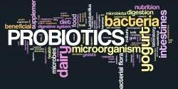 Probiotiká vám posilnia črevá a zvýšia imunitu