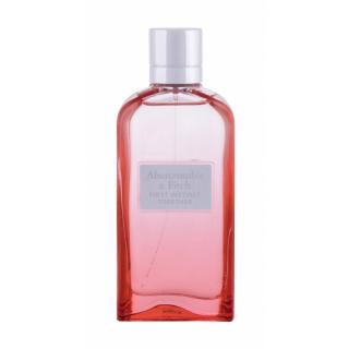 Abercrombie & Fitch First Instinct Together 100 ml parfumovaná voda pre ženy dámské 100 ml