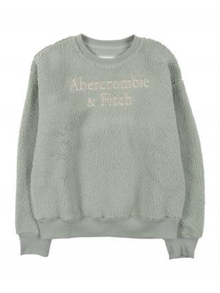 Abercrombie & Fitch Sveter  mätová / ružová dámské 110-116