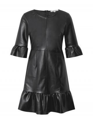 ABOUT YOU Šaty Mala Dress  čierna dámské 34