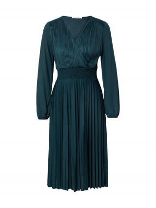 ABOUT YOU Šaty Natasha  zelená dámské 34