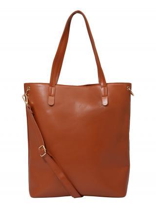 ABOUT YOU Shopper Alessandra  koňaková dámské One Size