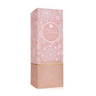 Accentra Aróma difuzér Romantic Dreams Cashmere Flowers  100 ml