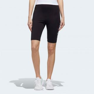 Adidas AAA Cycling Shorts Ladies Other M