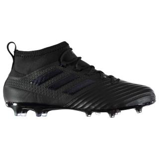 Adidas Ace 17.2 Primemesh FG Mens Football Boots Other 46