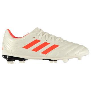 Adidas Copa 19.3 Junior FG pánske kopačky Other | White 36.5
