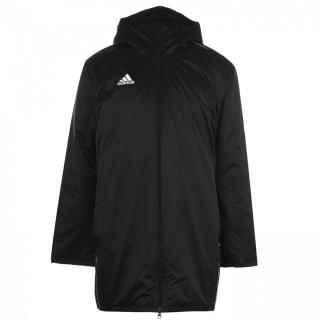 Adidas Core 18 Track Top Mens Other M