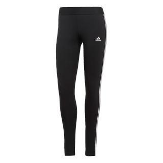 Adidas Essentials 3-Stripes Leggings female Other M