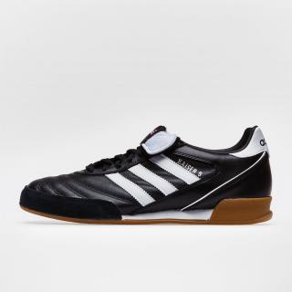 Adidas Kaiser 5 AT Fboot Other 46.5
