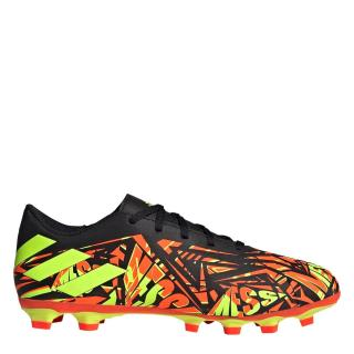Adidas Nemeziz Messi .4 FG Football Boots pánské Other Mens footwear