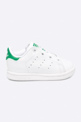 adidas Originals - Detské topánky biela 26