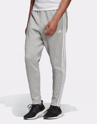 adidas Originals M Mh 3S Tp2 MGREYH S pánské Šedá S