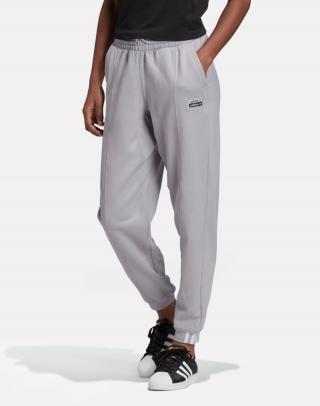 adidas Originals Regular Jogger Glory Grey 34 dámské Šedá 34