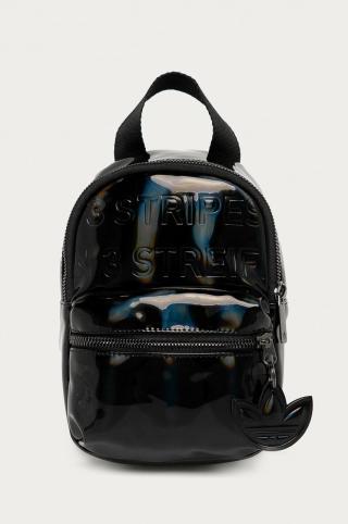 adidas Originals - Ruksak dámské čierna ONE SIZE