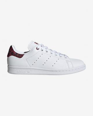 adidas Originals Stan Smith Tenisky Biela dámské 36