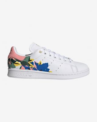 adidas Originals Stan Smith Tenisky Biela dámské 40 2/3