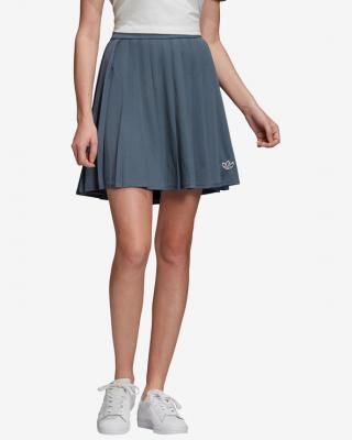 adidas Originals Sukňa Modrá dámské 44