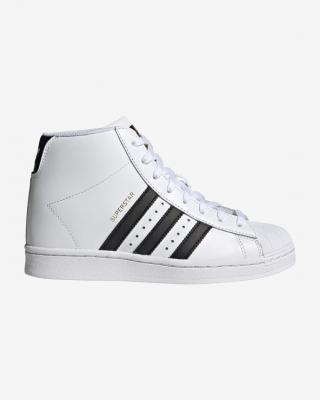 adidas Originals Superstar Up Tenisky Biela dámské 40 2/3