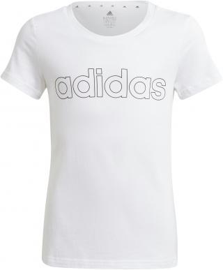 ADIDAS ORIGINALS Tričko  biela / čierna pánské 134