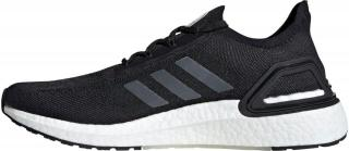 ADIDAS PERFORMANCE Bežecká obuv Ultraboost  čierna dámské 43-43,5