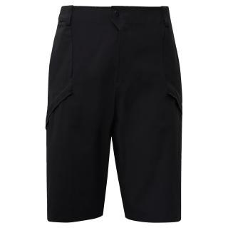 ADIDAS PERFORMANCE Outdoorové nohavice TERREX Hike  čierna pánské M