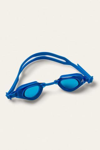 adidas Performance - Plavecké okuliare modrá ONE SIZE