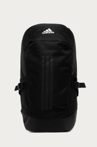 adidas Performance - Ruksak pánské čierna ONE SIZE