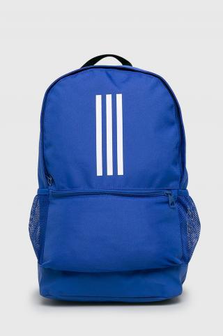 adidas Performance - Ruksak pánské modrá ONE SIZE