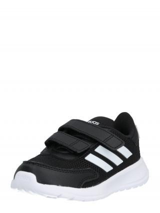 ADIDAS PERFORMANCE Športová obuv Tensaur Run I  čierna / biela pánské 19,5