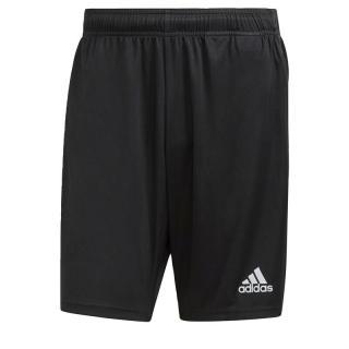 ADIDAS PERFORMANCE Športové nohavice  čierna dámské S