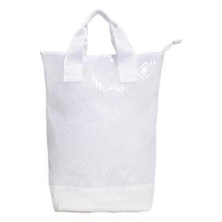 ADIDAS PERFORMANCE Športový úbor  biela pánské One Size