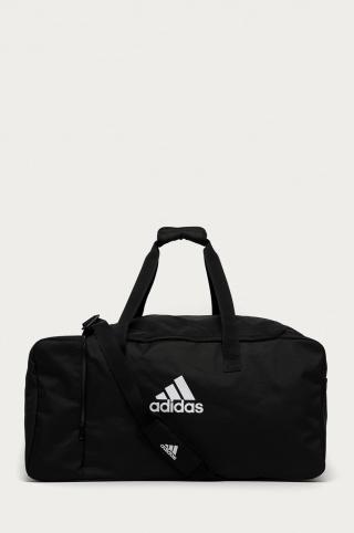 adidas Performance - Taška pánské čierna ONE SIZE