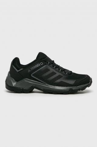 adidas Performance - Topánky Terrex Eastrail pánské čierna 42
